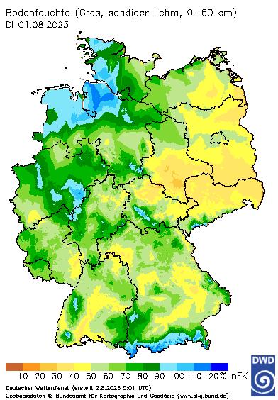 http://rcccm.dwd.de/DWD/klima/agrar/bf/bf_r_DL_stationen_sl.png